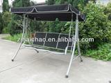 Swing Chair, Outdoor Garden Swing