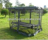 HC-2009 Deluxe Swing Bed