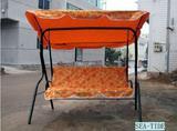HC-128 Garden Swing Chair, Outdoor Swing Chair