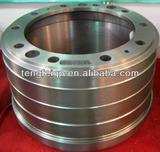 auto part ,truck spare parts ,brake drum