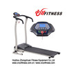 residential treadmill (ZC-1301)