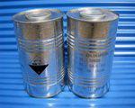 electroplate Zinc Chloride 98%