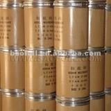Industrial Ammonium Molybdate Mo 54%min