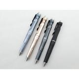 MEC702 2014 Hot New Item High Quality Portable self-defense pen