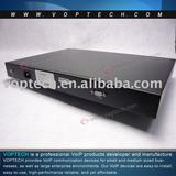 VOPTech 16 FXO VoIP Gateway
