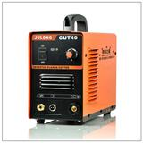 CUT-40 60 air plasma welding machine&jasic cut welder&plasma welders