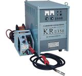 CO2 KR/MIG 350/500 thyristor-control co2/mag welder (PANASONIC STYLES)