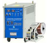 Digital-display KR/MIG 350/500 thyristor-control co2/mag welder