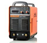 ZX7-400 IGBT dc inverter welder/single-phase/30KHZ/digital-display