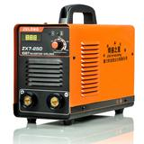 ZX7-250 IGBT dc inverter welder/single-phase/30KHZ/digital-display