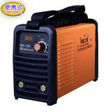 ZX7-225 IGBT DC inverter welder/single phase/30KHZ(with digital-display)