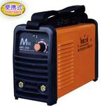 ZX7-200 IGBT DC inverter welder/single-phase/30KHZ/