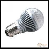 3w led bulb energy-saving