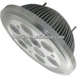 g53 ar111 led spot light