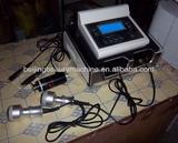 Hot Cellulite machine, rf slimming machine, ultrasound weight loss machine with ce
