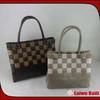 2013 new design handbag