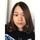 Ms. Mavis Ying