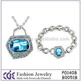2013 new fasion jewelry
