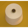 virgin yarn polyester spun yarn wholesale yarn knitting yarn