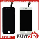 High quality lowest price for iphone 6 lcd,for iphone 6 screen,for iphone 6 lcd display