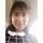 Nancy Ye