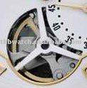luxuary watch, men's watch, skeleton watch #TM2045