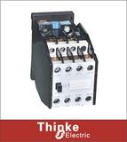 Electromagnetic 3TB ac contactor