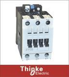 Mechanical interlocking 3TF ac contactor