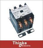 CJX9 air conditoning ac contactor