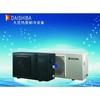 Air Source Swimming Pool Heat Pump 4.5~50kw with CE,SAA