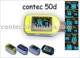 SPO Oximeter-CE&FDA