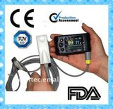 CONTEC Portable Pulse Oximeter--CE