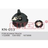 KN-053 Scania auto fuel tank cap