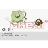 KN-514 BENZ radiator Cap 000 501 4615