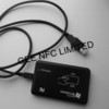 rfid readers, usb rfid reader,  card reader