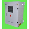 PV on grid inverter with SAA certificate