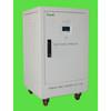 solar charge controller 192V/240V/360V/480V