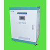 off grid split phase solar inverter 15KW