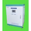 off grid split phase solar inverter 15KW