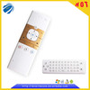 2.4g mini air mouse in remote with smart USB interface