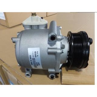 A//C Compressor /& Component Kit OMNIPARTS 25071004