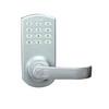 #6600-209  new arrival keypad door lock