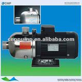 CHL,CHLK Series Light Horizontal Multistage Centrifugal Pump