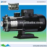 CHLFT Light Horizontal Multistage Centrifugal Pump