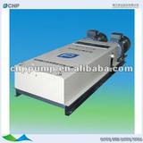 HP, VMHP High pressure pump