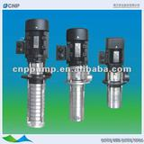 CDLK Immersion type multi-stage centrifugal pump