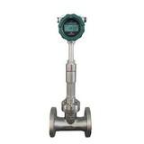 Heavy Oil Flow Meter