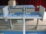 HL-3140A multimedia Language lab system