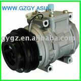 10PA15C Compressor for Toyota TACOMA