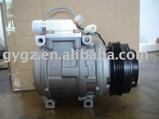 DENSO 10PA15C Auto ac compressor
